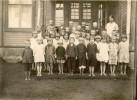 1929-lauran-koulu-saaroisissa