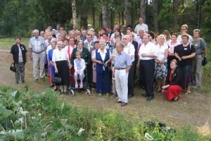 Sukukokous 2006